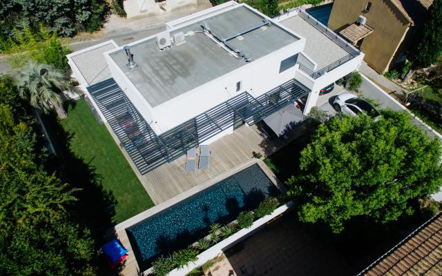 Construction rénovation maisons villas et logements individuels