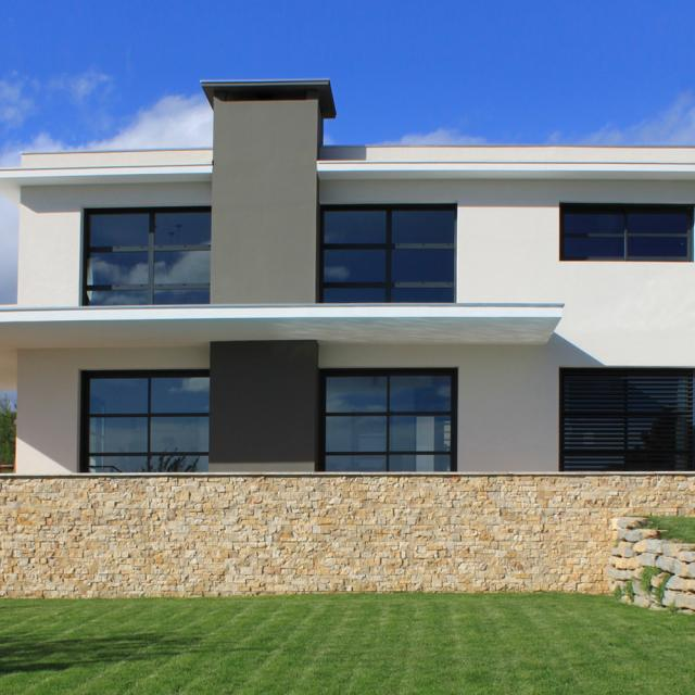 Construction Villa GD Saint-Gély-du-Fesc